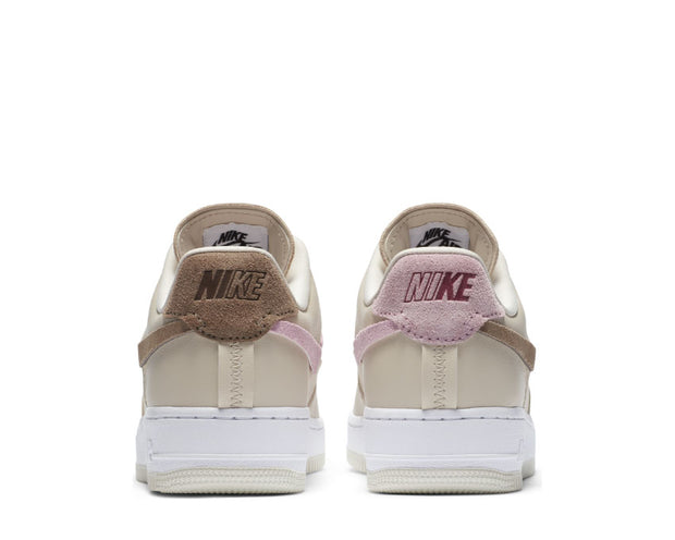 Buy Nike Air Force 1 LXX DC1425-100 - NOIRFONCE