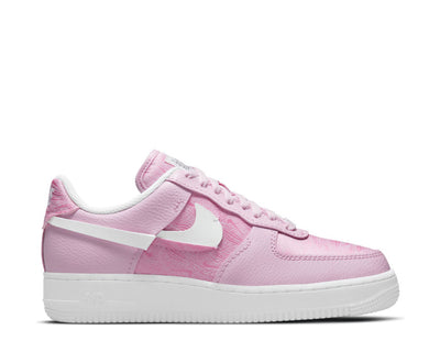 Nike Air Force 1 LXX Pink Foam