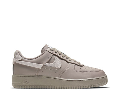 Nike Air Force 1 LXX W Malt / Platinum Violet DH3869-200