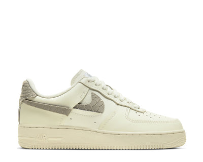 Nike Air Force 1 LXX W Sea Glass / Light Arm DH3869-001