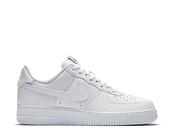 discount sale ddd9b cdeaf Nike Air Force 1 QS