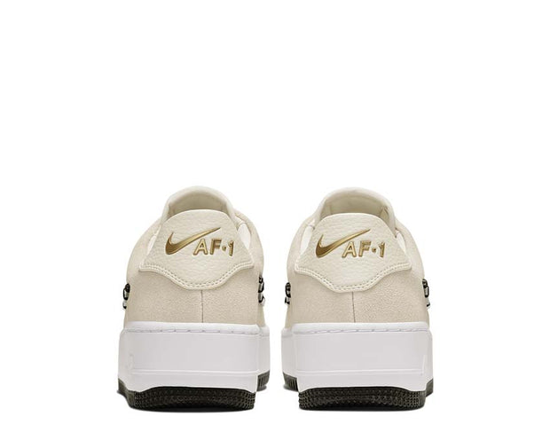 Nike Air Force 1 Sage Low LX Cream CI3482 200 NOIRFONCE
