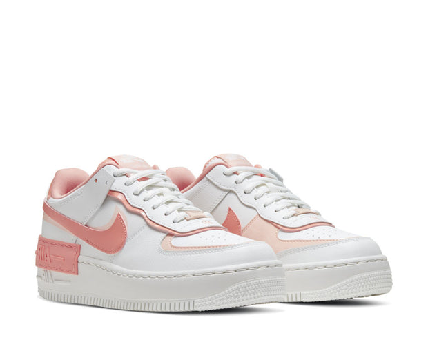 [Image: nike-air-force-1-shadow-pink-quartz-summ...1_620x.jpg]