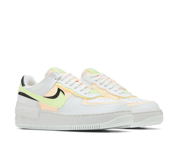 Buy Nike Air Force 1 Shadow Ci0919 107 Noirfonce Layered pieces add rich texture. nike