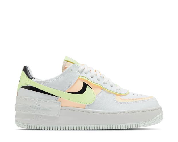air force 1 shadox