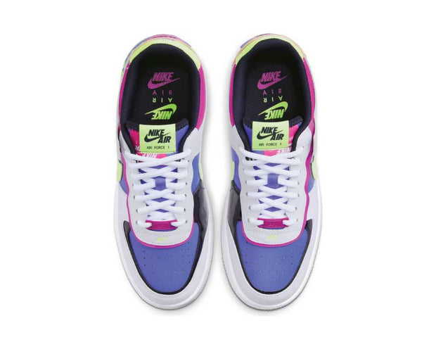 Buy Nike Air Force 1 Shadow Cj1641 100 Noirfonce Check out our nike air force 1 pink selection for the very best in unique or custom, handmade pieces from our shoes shops. buy nike air force 1 shadow cj1641 100
