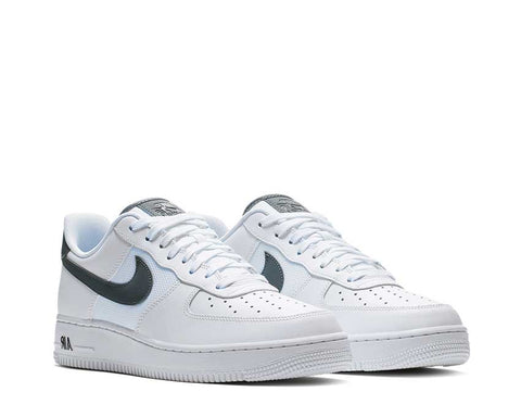 brand new 82ee7 f3816 ... Nike Air Force 1  07 LV8 Vue Rapide