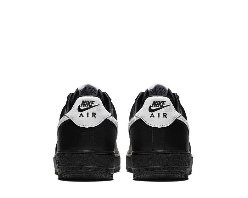 Nike Air Force 1 Low Retro QS Friday