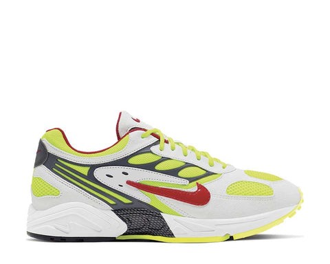 Nike Air Ghost Racer Neon