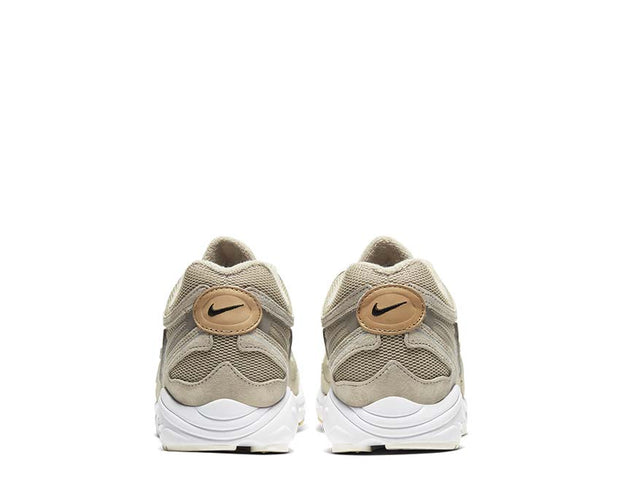 Nike Air Ghost Racer String / String - White Onyx - Sail CV3041-200