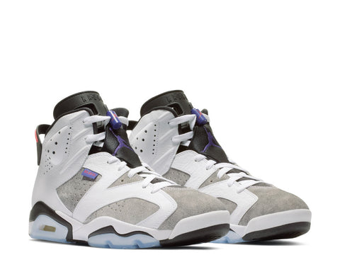 Air Jordan 6 Retro LTR CI3125-100