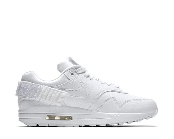 Nike Air Max 1-100 Patch AQ7826-100