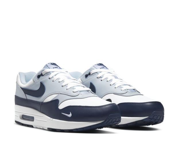 Buy Nike Air Max 1 LV8 DH4059-100 - NOIRFONCE