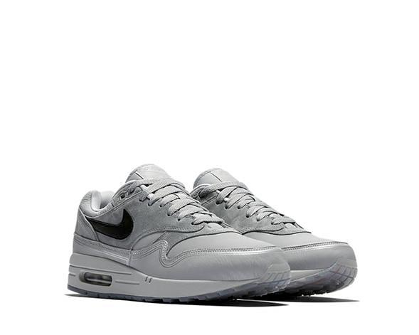 timeless design 40d72 880c7 Nike Air Max 1 Pompidou