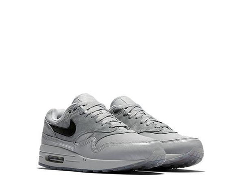 "Nike Air Max 1 Pompidou ""By night"""