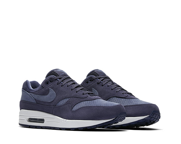 Buy nike air max tr180 > Up to 52% Discounts