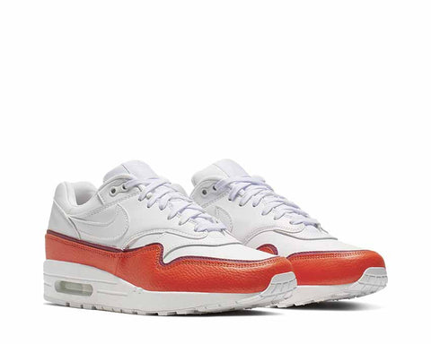 Nike Air Max 1 Wmns SE Overbranded