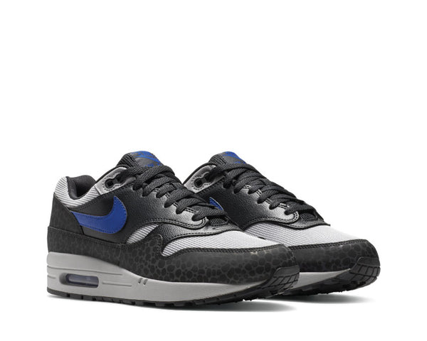 Nike Air Max 1 SE Reflective BQ6521-001 - Buy Online - NOIRFONCE b478e25c7