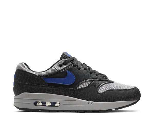 newest 960ac 03995 Nike Air Max 1 SE Reflective BQ6521-001 - Buy Online - NOIRFONCE