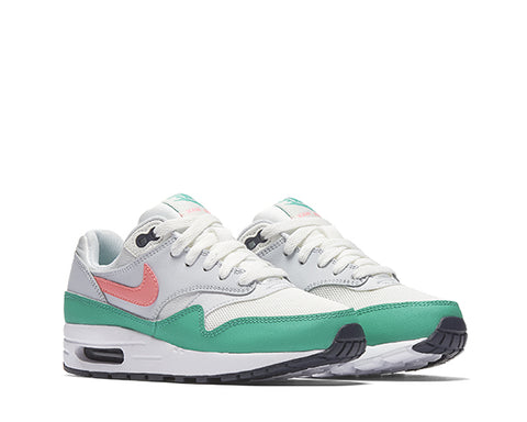 Nike Air Max 1 Watermelon GS