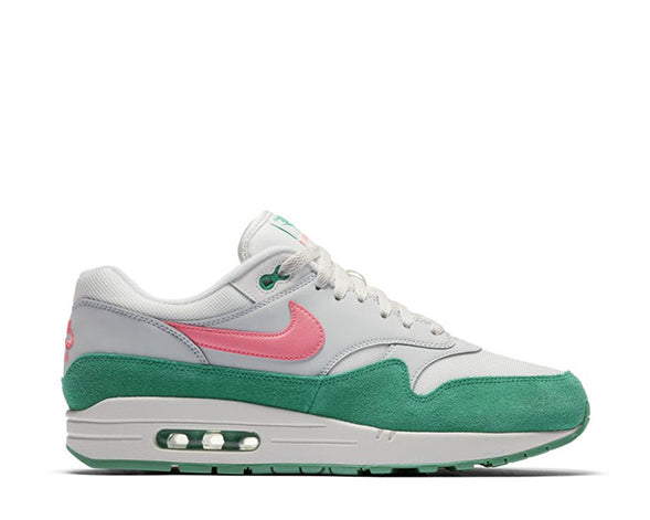 buy online 996b0 71438 Nike Air Max 1 Sunset Pulse Kinetic Green AH8145-106 ...