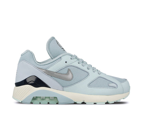 Nike Air Max 180 Ocean Bliss Igloo