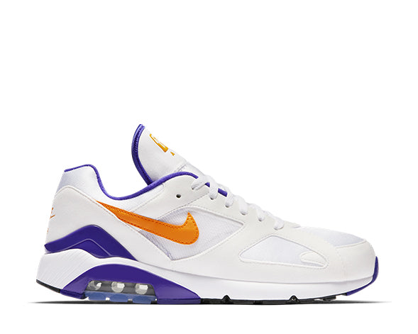 Nike Air Max 180 OG Bright Concord 615287-101
