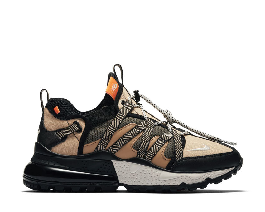 finest selection c5ff9 e12dd Nike Air Max 270 Bowfin Phantom