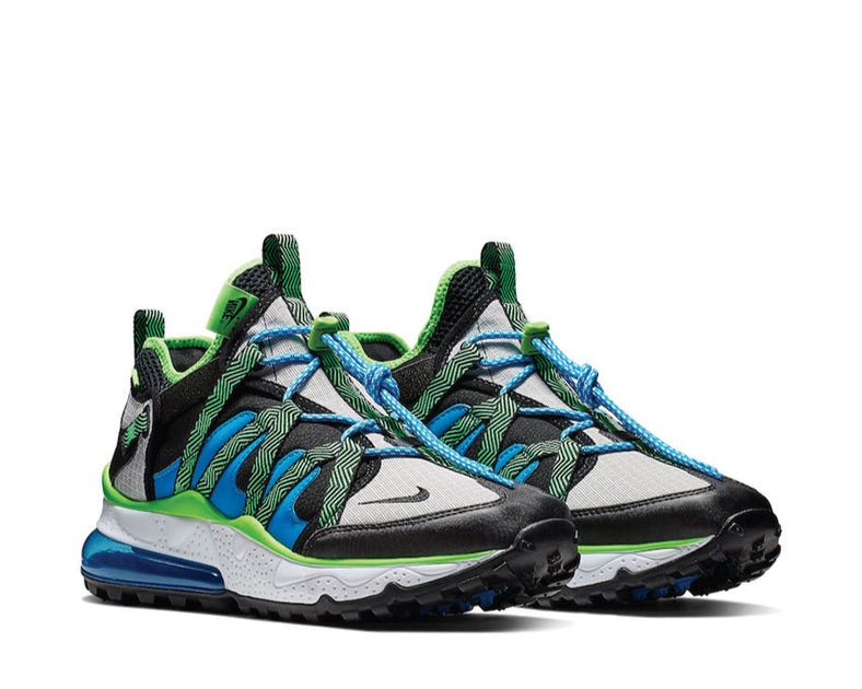 finest selection ccc25 1c8f7 Nike Air Max 270 Bowfin Phantom