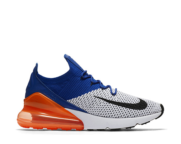 Nike Air Max 270 Flyknit 9e59bbec7