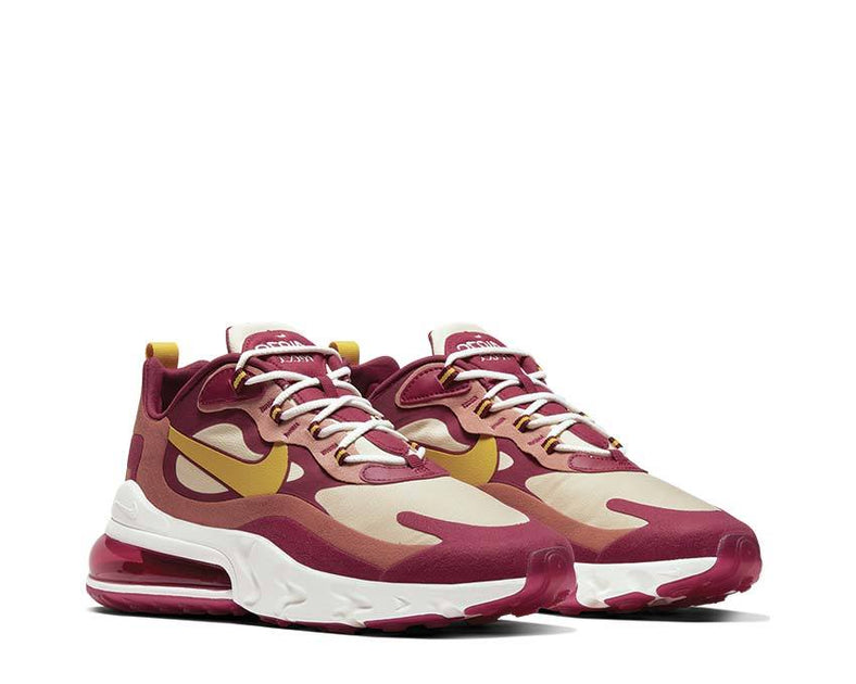 https://cdn.shopify.com/s/files/1/0933/1060/products/nike-air-max-270-react-noble-red-2-dark-sulfur-team-gold-ao4971-601_1200x630.jpg