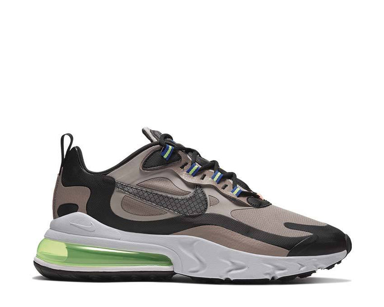 Nike Air Max 270 Compra Online NOIRFONCE