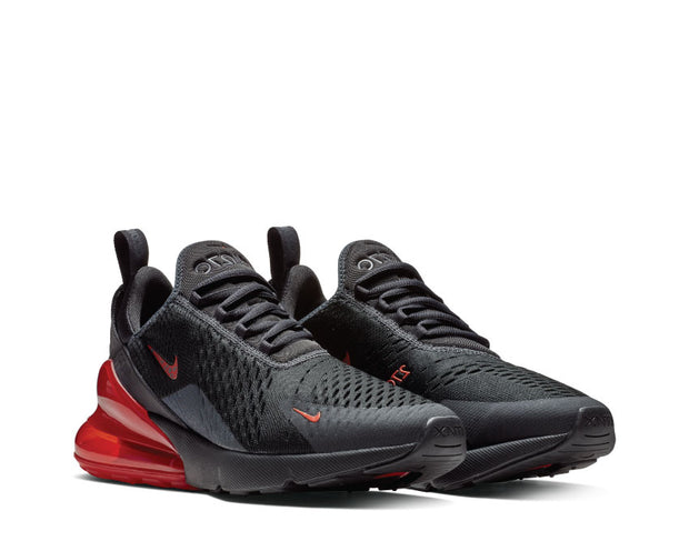 Nike Air Max 270 SE Reflective BQ6525 001 NOIRFONCE