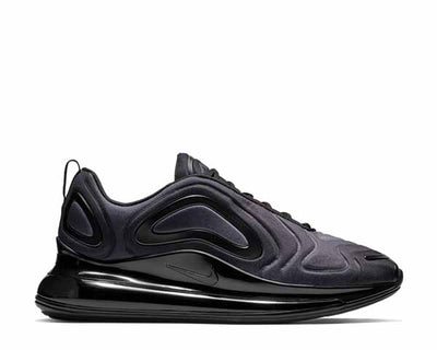 Nike Air Max 720 Black Anthracite AO2924-004