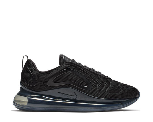 big sale 2fee9 e88f2 Nike Air Max 720 Black AO2924-007 - Buy Online - NOIRFONCE