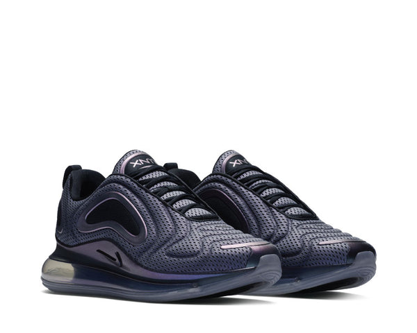 hot sale online 85014 ce674 Nike Air Max 720 Metallic Silver AO2924-001 - Buy Online - NOIRFONCE