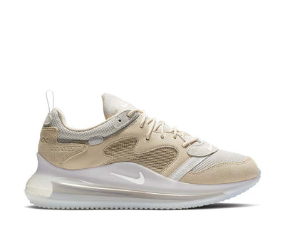 Nike OBJ Air Max 720 Desert Ore / Light Bone - Summit White CK2531-200