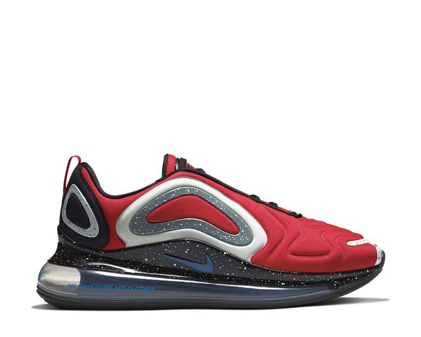 Nike Air Max 720 Undercover Cn2408 600 Buy Online Noirfonce