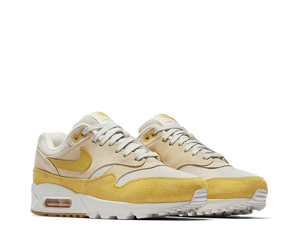 Nike Air Max 90/1 Wheat Gold AQ1273-800