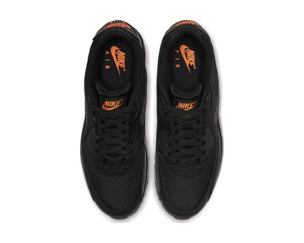 Nike Air Max 90 CT2533 001 Buy Online NOIRFONCE