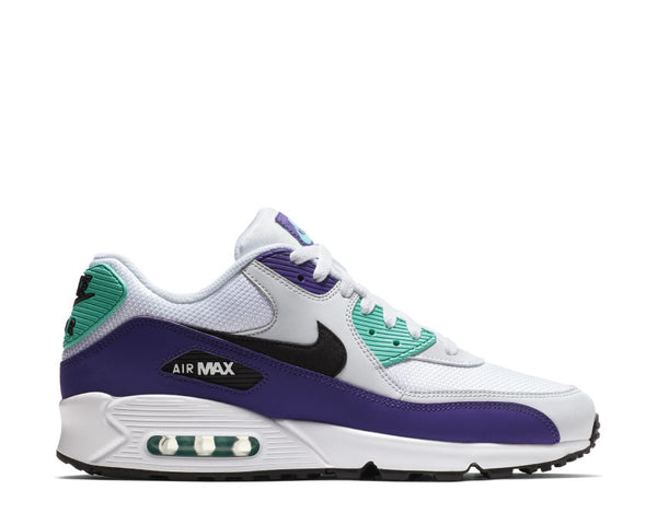 competitive price 7e39c 99f21 Nike Air Max 90 Hyper Jade AJ1285-103 - Buy Online - NOIRFONCE
