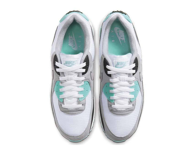 Nike Air Max 90 Hyper Turquoise CD0881-100 - Buy Online - NOIRFONCE