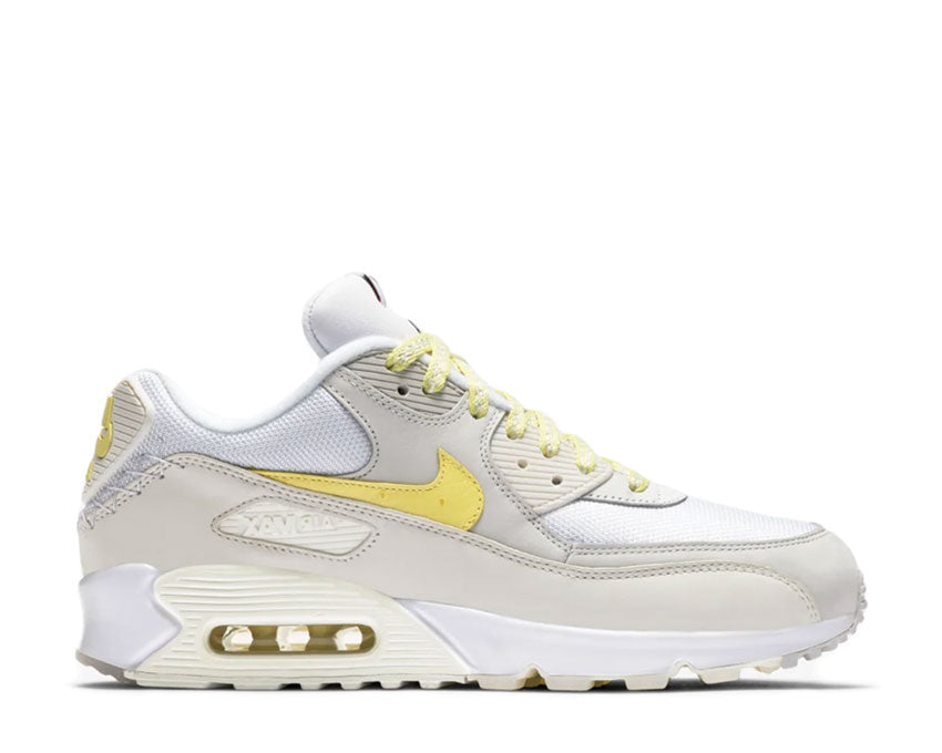 excellent quality the sale of shoes release date: Nike Air Max 90 Premium QS Side A