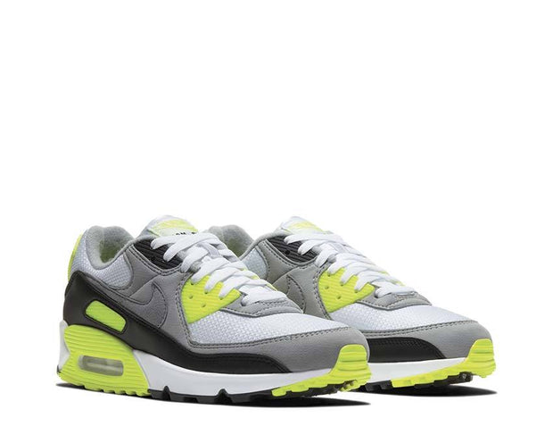 Nike Air Max 90 Volt CD0881-103 - Buy Online - NOIRFONCE