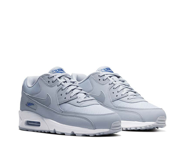 Nike Air Max 90 CT2533-002 - Buy Online - NOIRFONCE