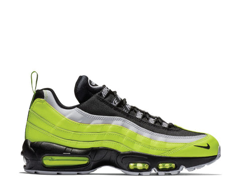940f66dede Nike Air Max 95 for Women & Men - Buy Online - NOIRFONCE