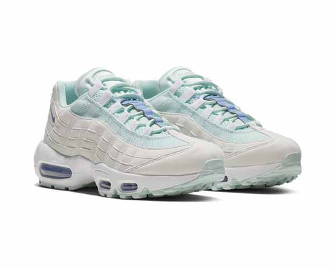 Nike Air Max 95 Teal Tint