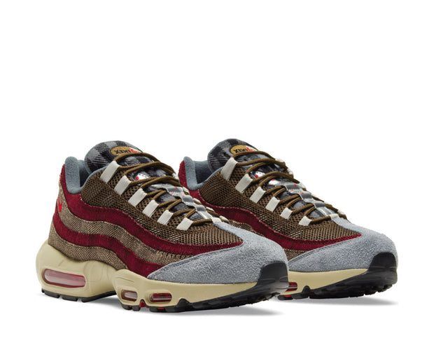 [Image: nike-air-max-95-velvet-brown-university-...0_620x.jpg]