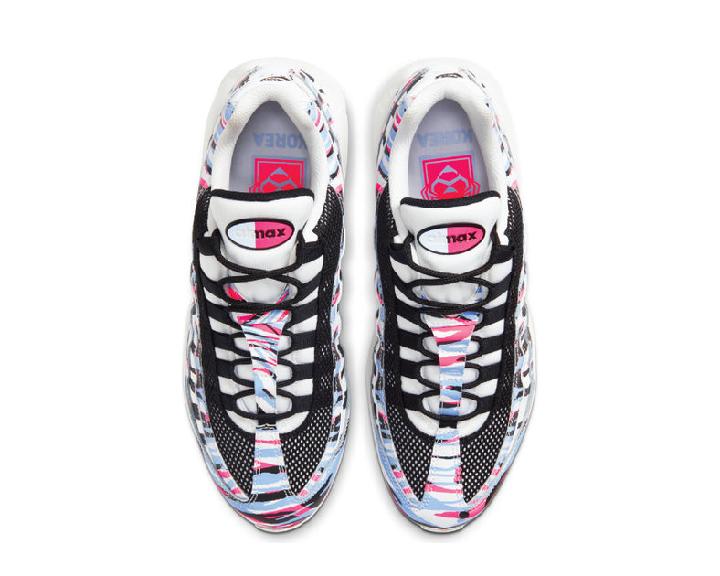 Air Max 95 CTRY Korea CW2359 100