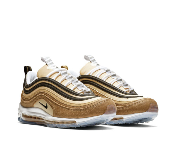 34eff860a6e Nike Air Max 97 Ale Brown 921826-201 - Buy Online - NOIRFONCE